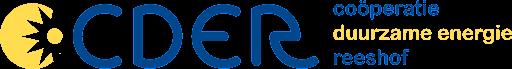 Energie Reeshof